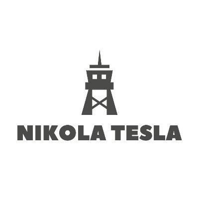 Nikola Tesla Motor ✨INFJ✨Trekkie ✨Vegan (@NikolaTeslaInc) Twitter profile photo