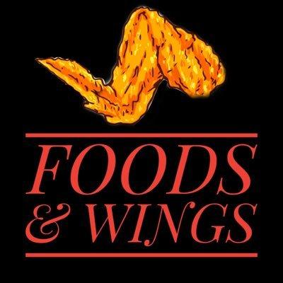 foodsandwings