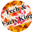 Tech & Fact King