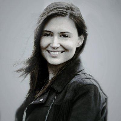 Melanie Greggain