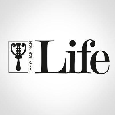 Guardian Life NG