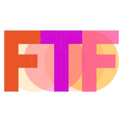 FreelanceTaskForce (@FreelanceTForce) Twitter profile photo