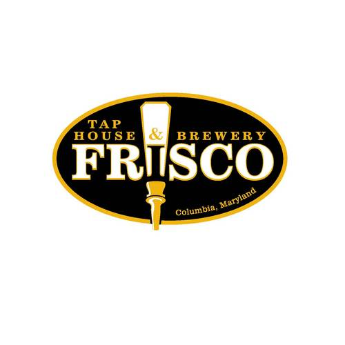 Frisco Taphouse Friscotaphouse Twitter