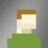 @ack154 Profile picture