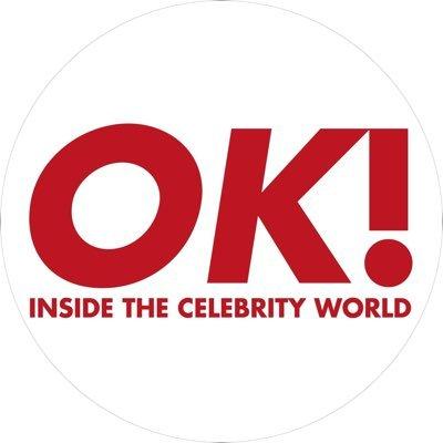 OK! MagazineThailand