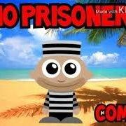 No Prisoners Comedy