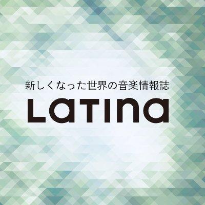 @latinacojp