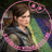 @flirtyellie Profile picture