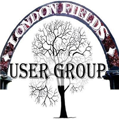 London Fields User Group