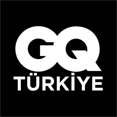 GQ Türkiye (@GQTurkiye) Twitter profile photo