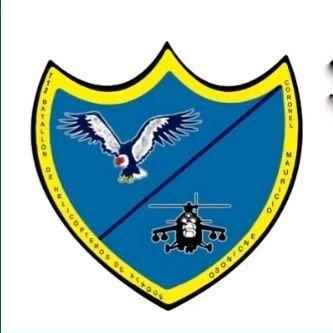 716 Batallón de Helicópteros de Ataque