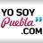 Yo Soy Puebla