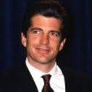 John John Q JFK Jr 🇺🇸
