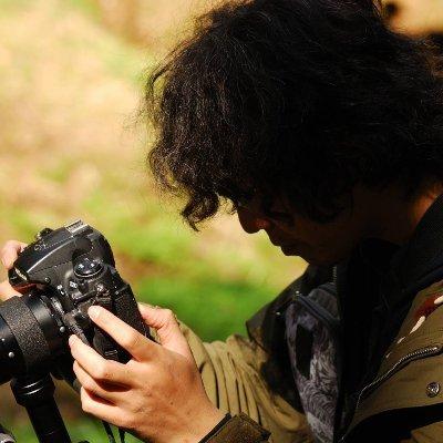 まさき@アマチュア鉄道写真家