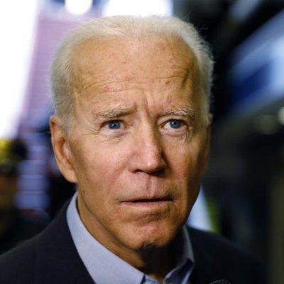 Joe Biden Confused (@joe_confused)   Twitter