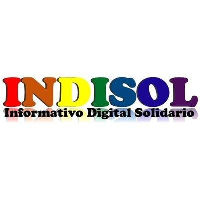 Informativo Digital Solidario