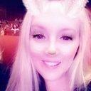 Dawn Smith - @Nvgirl3 - Twitter