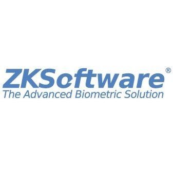 ZKSoftware