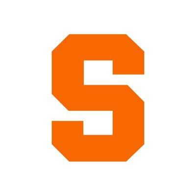 @SyracuseU