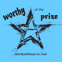 Worthy of the Prize | Social Profile