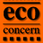 EcoConcern_BCN retweeted this