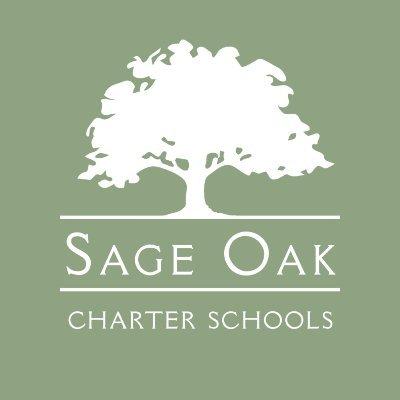 Sage Oak Charter School Provider