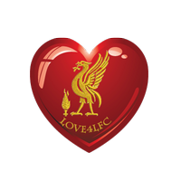 🏆🏆🏆 Love4 Liverpool FC 🏆🏆🏆