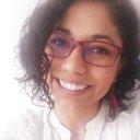 Adriana Caicedo Ruiz - @adri_caicedo - Twitter