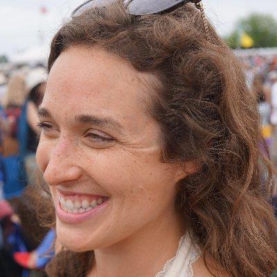 Tess Manning