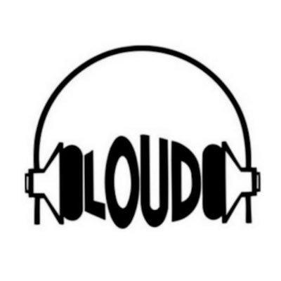 Loud Music Group