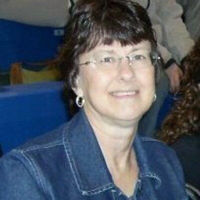 Linda Hall on Muck Rack
