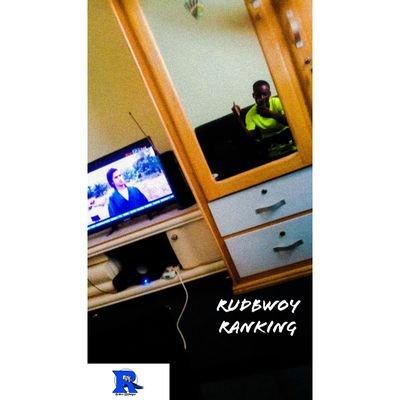 Rudbwoy Ranking (@RankingRudbwoy) Twitter profile photo