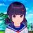 @kisha_koku Profile picture