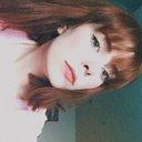 aurora mae - @auroramae11 - Twitter