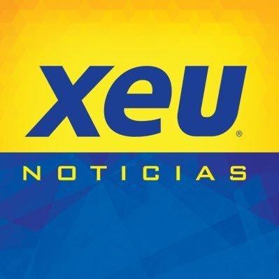 @xeunoticias