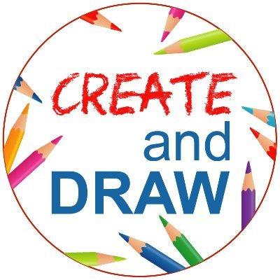 CreateAndDraw