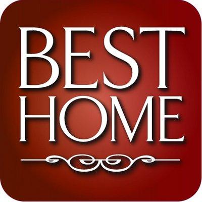 Best Home Magazine Besthomemag Twitter