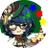 enst_ichiya's avatar'