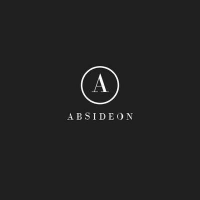 Absideon
