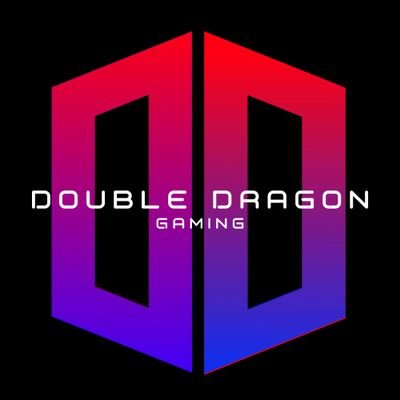 Double Dragon Gaming