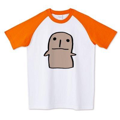 HaniwaFactoryはTシャツ作家です。
