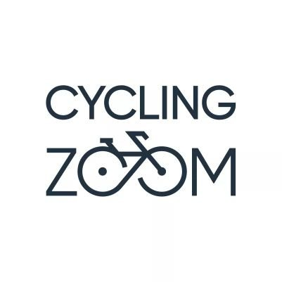 Cycling Zoom