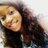 Cynthia Pierre - cpiescool_17