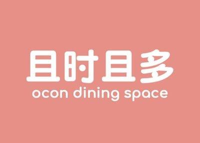 oconspace