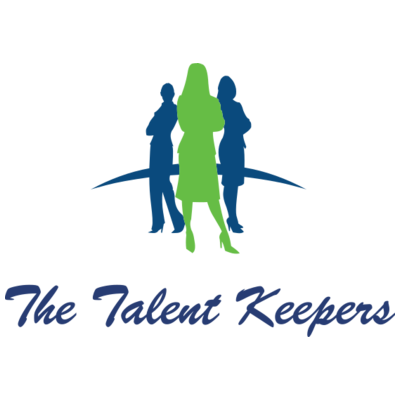 The Talent Keepers