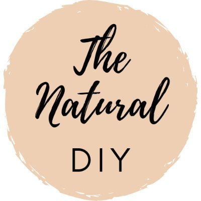 The Natural DIY