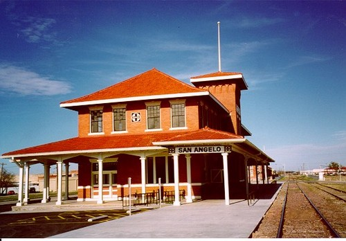 The Home Depot San Angelo Texas