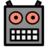 放射線モニタリングbot(azak39)