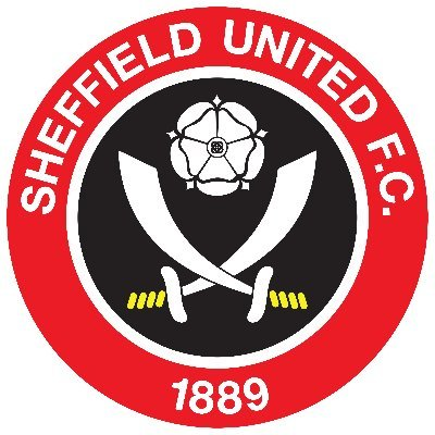 Sheffield United Rooter