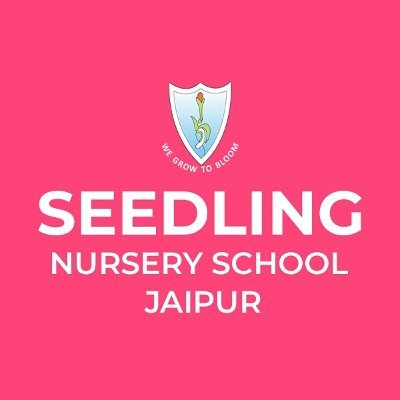 Seedling Nursery School Jaipur